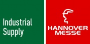 HANNOVER MESSE 2020: CANCELLED